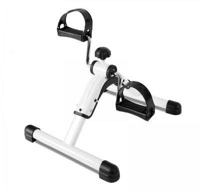 mini-bike fitness
